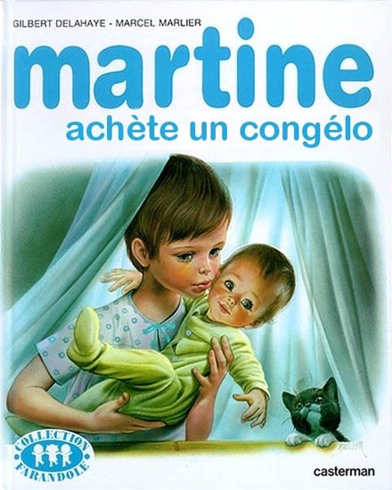 martine_1