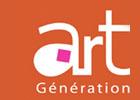 art Génération