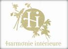 Harmonie Intérieure